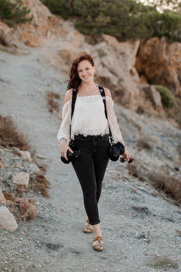 Fotograf Mia Modigh Westlund